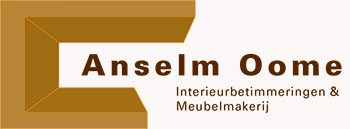 www.meubelmakerbreda.nl