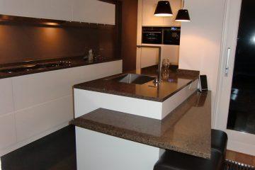 keuken op maat 3